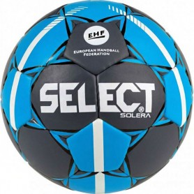 Handball Select Solera Senior 3 2019 Official EHF 16051