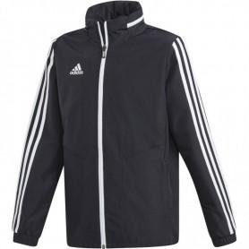 Adidas Tiro 19 All Weather JR D95941 jacket
