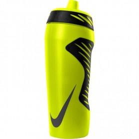 Nike Hyperfuel 500 ml N000317775318