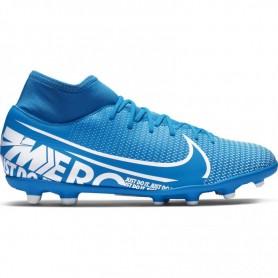 Nike Mercurial Superfly 7 Club FG / MG M AT7949-414 football shoes