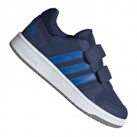 Adidas Hoops 2.0 CMF C Jr EE9000 shoes