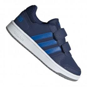 Adidas Hoops 2.0 CMF C Jr EE9000 shoes