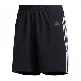 Adidas Run It 3S Short 5 '' M DW5997_5