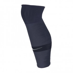 Gaiters Nike Strike Leg Sleeve M SX7152-410