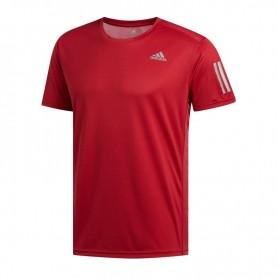T-shirt adidas OWN Run Tee M DZ9003