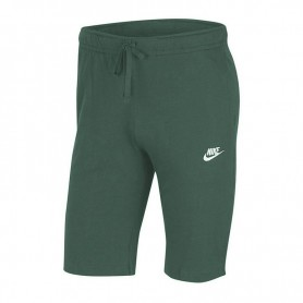 Nike NSW Club Short M 804419-370