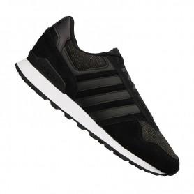 Adidas 10K M CG5733 shoes