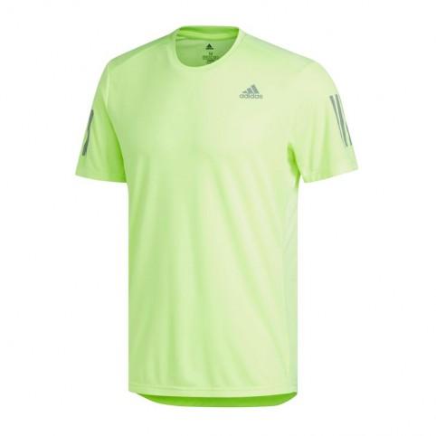 T-shirt adidas OWN Run Tee T-shirt M DX1316