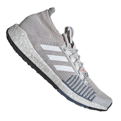 Adidas PulseBOOST HD m M G26931 shoes