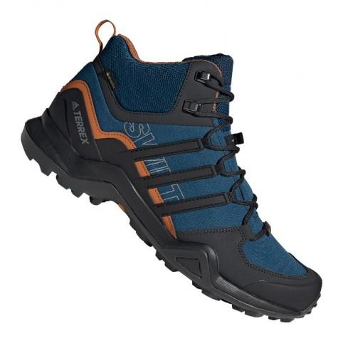 Adidas Terrex Swift R2 MID GTX M G26551 shoes
