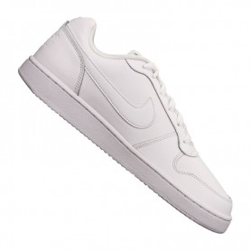 Nike Ebernon Low M AQ1775-100 shoes