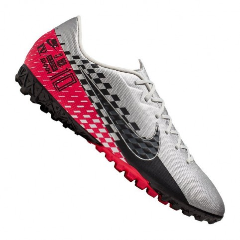 Nike Vapor 13 Academy NJR M AT7995-006 shoes