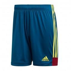 Adidas Tastigo 19 M DU4411 shorts