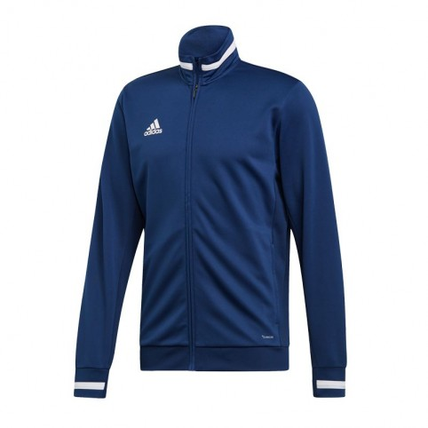Adidas Team 19 Track Jacket M DY8838