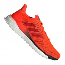 Adidas Solar Boost 19 M G28462 running shoes