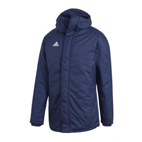Jacket adidas Condivo 18 Std M CV8273