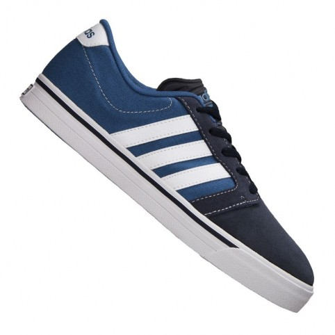 Adidas Cloudfoam Super Skate M AW3895 shoes