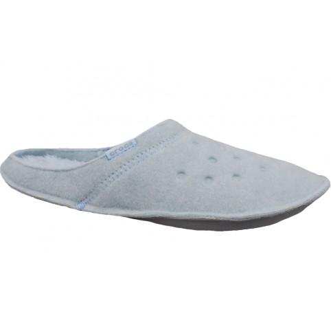 Crocs Classic Slipper 203600-4JZ
