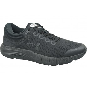 Under Armour Charged Bandit 5 M 3021947-002 running shoes