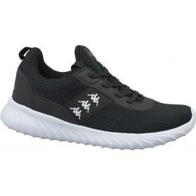 Kappa Modus II W shoes 242749-1111