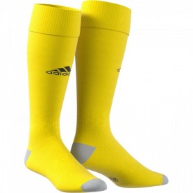 Adidas Milano 16 Football Socks (AJ5909)