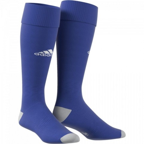Adidas Milano 16 Football Socks (AJ5907)