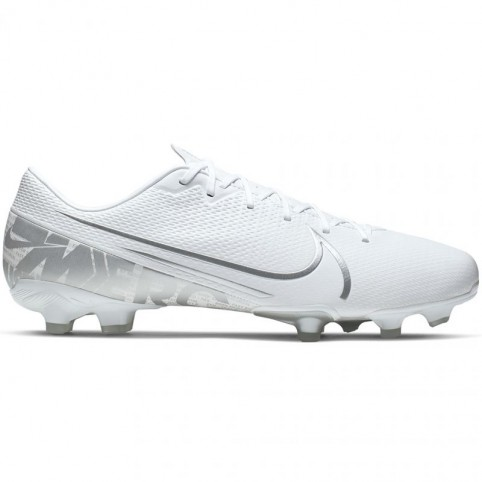 Nike Mercurial Vapor 13 Academy FG / MG M AT5269-100 football shoes