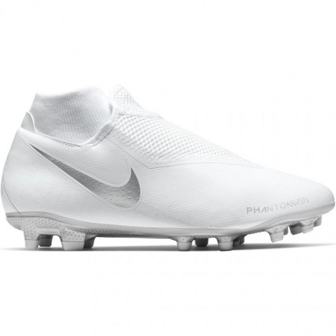 Nike Phantom VSN Academy DF FG / MG M AO3258-100 football shoes