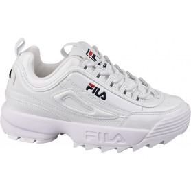 Fila Wmn Disruptor Low 1010746-1FG