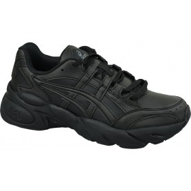 Asics Gel-BND GS 1024A040-001