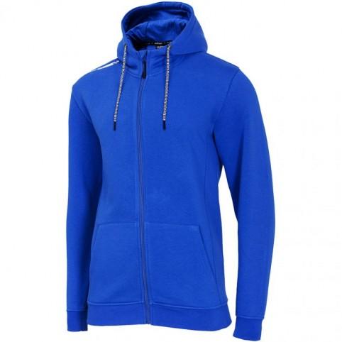Sweatshirt Outhorn M HOZ19 BLM602 33S
