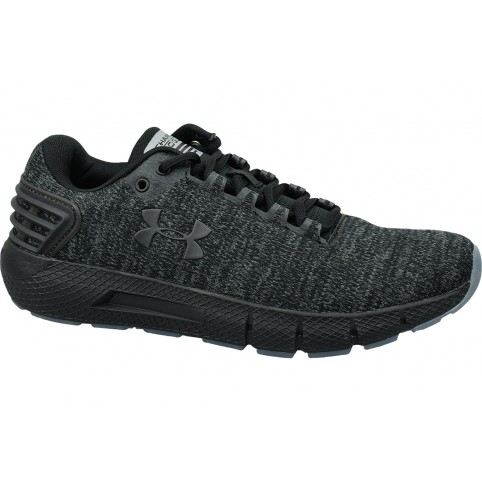 Under Armour Charged Rogue Twist Ice M 3022674-001 running shoes