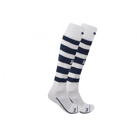 Puma Italia A Football Socks 735448-01