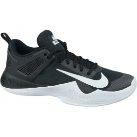 Nike Air Zoom Hyperace 902367-001