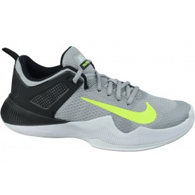 Nike Air Zoom Hyperace 902367-007