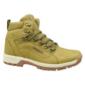 Kappa Dolomo Mid M 242752-4141 shoes