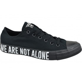 Converse Chuck Taylor All Star Ox 165382C