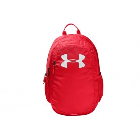 Under Armour Scrimmage 2.0 Backpack 1342652-600