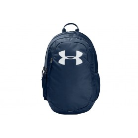 Under Armour Scrimmage 2.0 Backpack 1342652-408