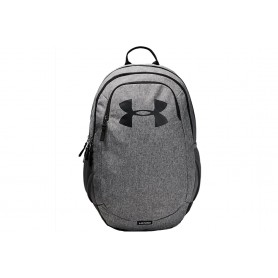 Under Armour Scrimmage 2.0 Backpack 1342652-040