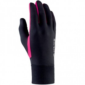 Running gloves Viking Runway Multifunction W 140-18-2740-46