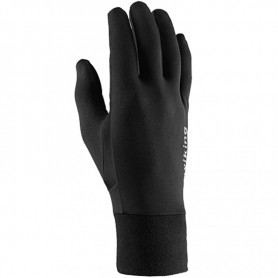 Running gloves Viking Runway Multifunction M 140-18-2740-09