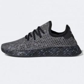 Adidas Originals Deerupt Runner M EE5657 shoes