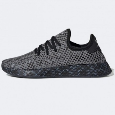Adidas Originals Deerupt Runner M EE5657 shoes