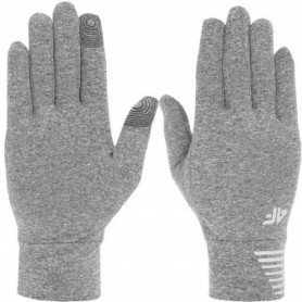 Gloves 4F H4Z19-REU068 24M