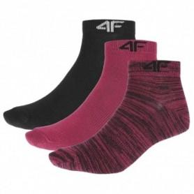 4F W socks H4Z19-SOD002 51M