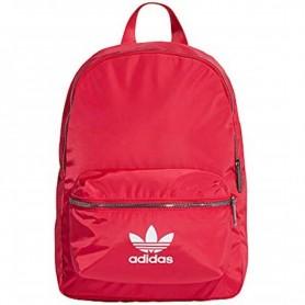 Adidas Originals Nylon ED4727 backpack