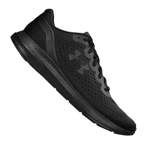 Under Armor Charged Impulse M 3021950-003 shoes