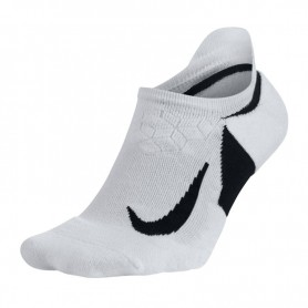 Nike Elite Cushioned NS Running M SX5462-101 socks