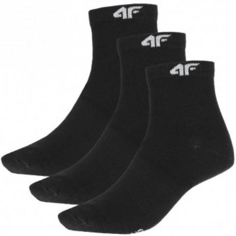 Socks 4F M H4Z19-SOM002 20S